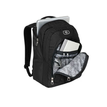 Load image into Gallery viewer, Colton Backpack