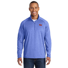 Load image into Gallery viewer, Sport-Wick® Stretch 1/2-Zip Pullover