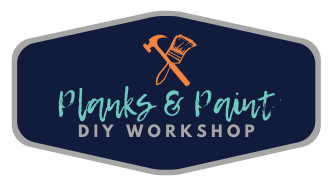 Planks and Paint DIY Workshop & Boutique