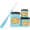 Dixie Belle Blue Chalk Mineral Paint