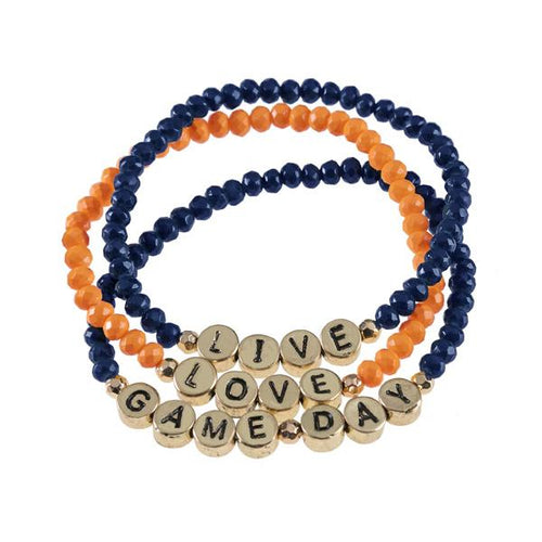Gameday Planks And Paint Diy Workshop Amp Boutique