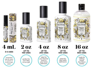 Poo-Pourri Original ~ Before you go bathroom spray