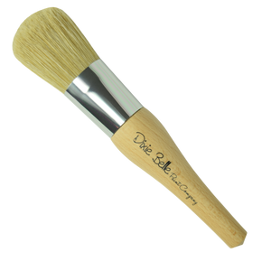 The Belle Brush