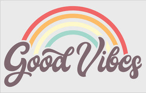 Good Vibes Youth - NOCO