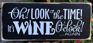 Wine & Wood $25 Ladies Night - Thursday, June 27th - 6:00pm