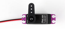 Load image into Gallery viewer, PowerHD D-3501MG HV 25g Servo- 80mm wire - NovaJets