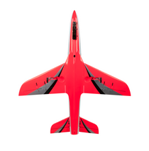 Load image into Gallery viewer, HSDJets / NovaRC Composite Super Viper