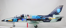 Load image into Gallery viewer, HSDJets L-39C - ARF (Turbine ready)
