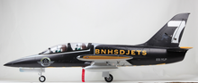 Load image into Gallery viewer, HSDJets L-39C - PNP (Turbine Installed)
