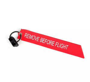 HSDJets Fuel Overflow Vent and Plug with Lanyard - NovaJets