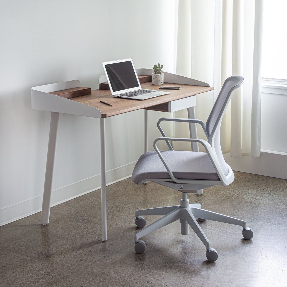 Gander Desk by Gus* Modern