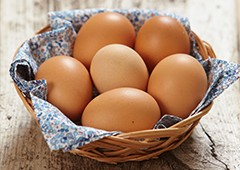 basket-of-eggs