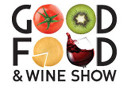 good-food-and-wine-festival-melbourne-rap