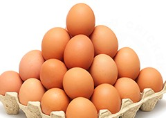 pile-of-chicken-eggs-in-a-carton
