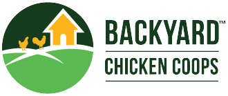 Backyard Chicken Coops