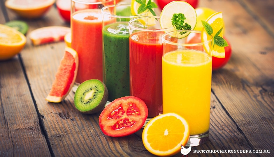 cold-pressed-juices-and-smoothies