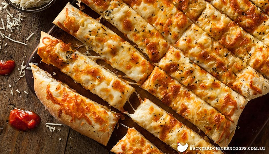 garlic-cheese-bread-is-a-great-recipe