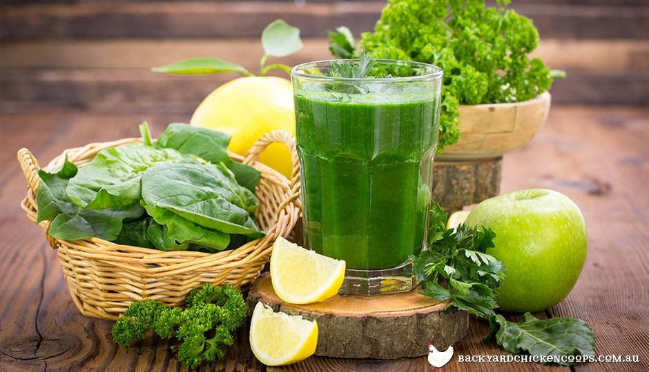 green-smoothie-with-vegetables