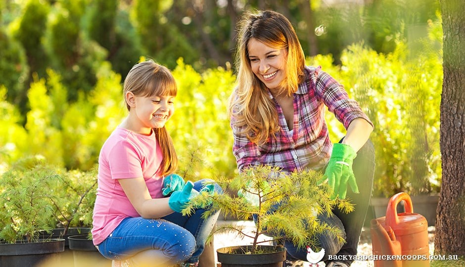 mother-and-daughter-gardening-together-2