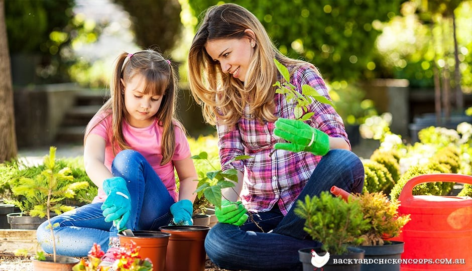 mother-and-daughter-gardening-together-3