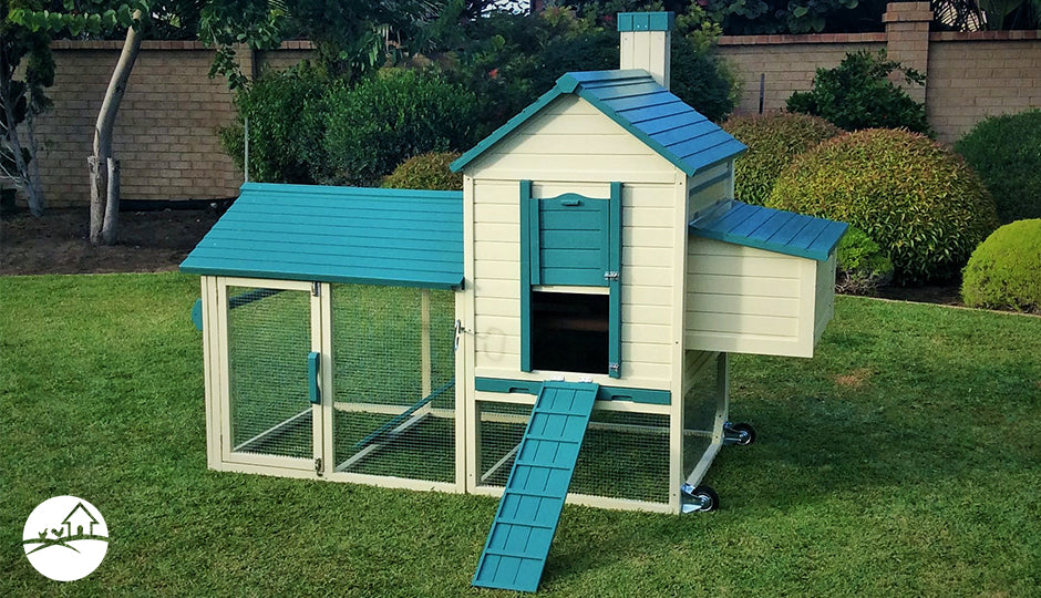 Which Chicken Coop Is Best For My Backyard,Arts And Crafts Design Furniture