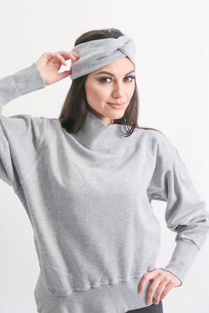 Elwood Pullover