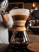 Load image into Gallery viewer, Chemex 6 Cup