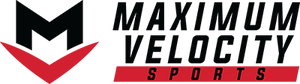 LaceUp Athletics enters partnership with Maximum Velocity Sports