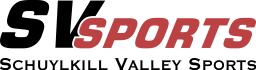 LaceUp inks deal with Schuylkill Valley Sports