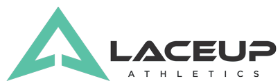 LaceUp-athletics