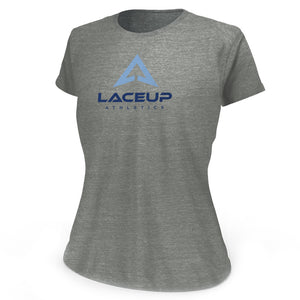 Laceup Women's T-Shirt