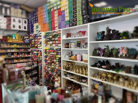 How To Find A Metaphysical Store Near You?