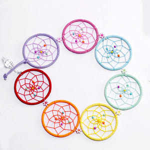 Buy Authentic Dream Catchers Online