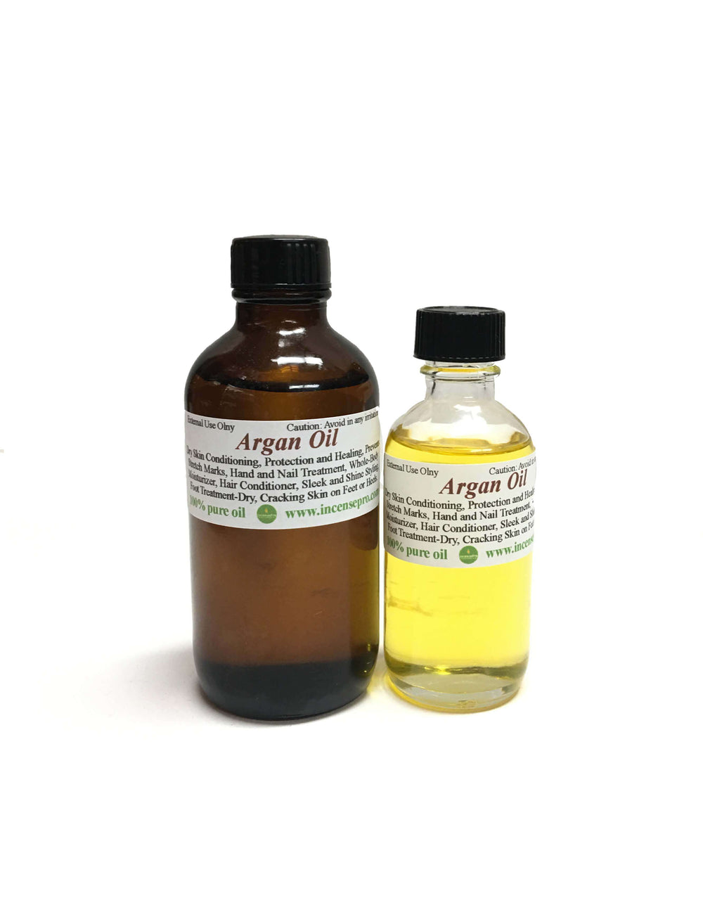 Buy Argan Oil Skin Carrier Oil