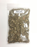 Black Sage Herb 6 oz