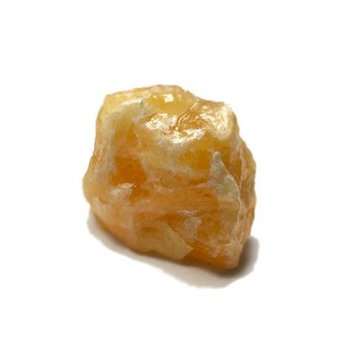 Best Calcite Orange