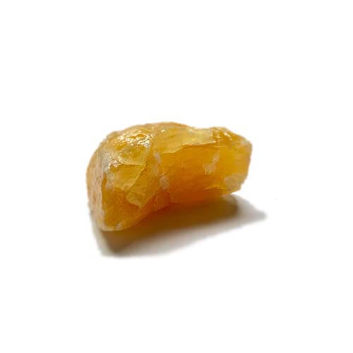 Low Priced Calcite Orange