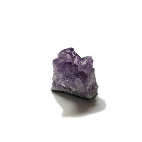 Low Priced Amethyst Cluster
