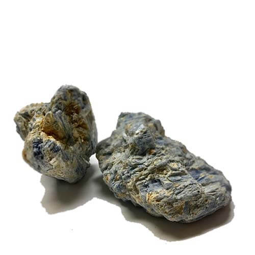 Cheapest Cluster Crystal- kyanite Online