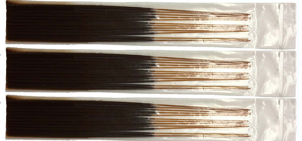 Buy Orange Spice Handmade Fresh Incense