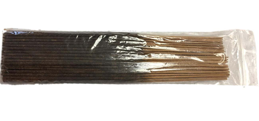 Buy Orange Spice Handmade Fresh Incense Online