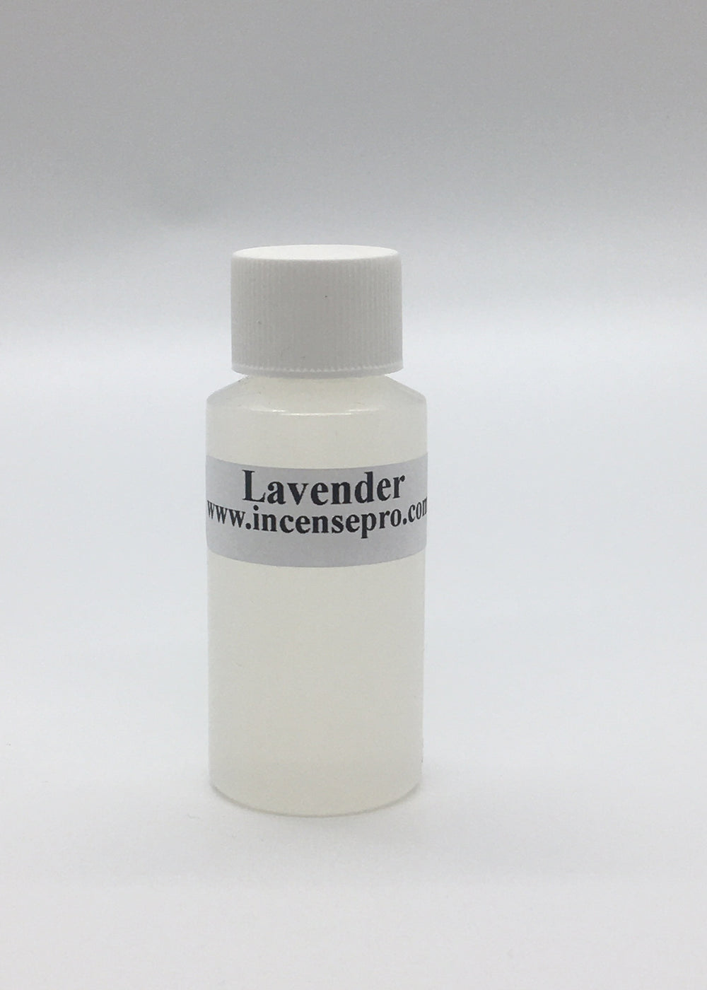 Buy Lavender Burning Oil