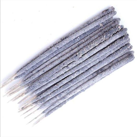 Buy Original Maya Copal Incense Stick