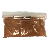 Buy Genuine Oud Bakhoor Powder online