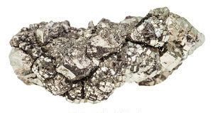 Buy Iron Pyrite (Fools Gold) Online