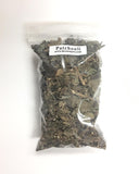 Patchouli Herb 6 oz