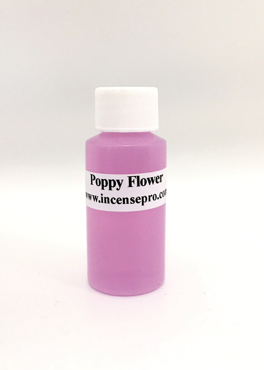 Buy Poppy Flower Burning Oil