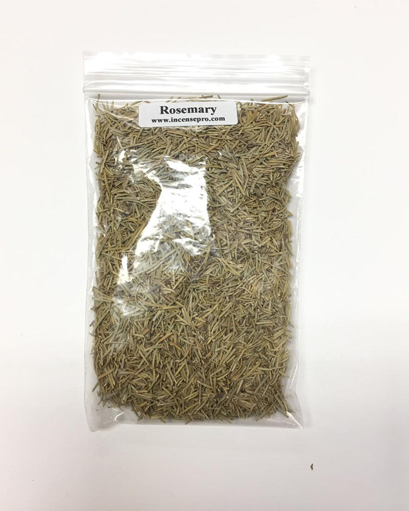 Rosemary herb 6 oz