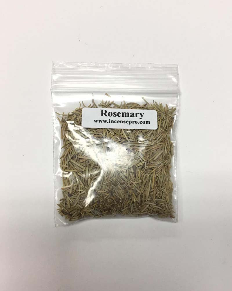 Rosemary herb 4 oz