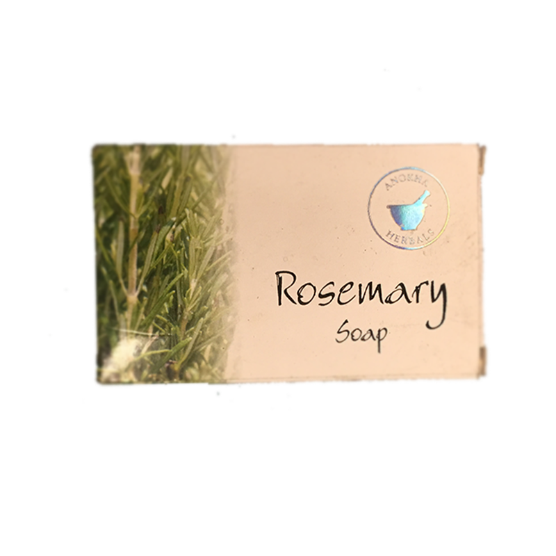 Buy Rosemary Soap